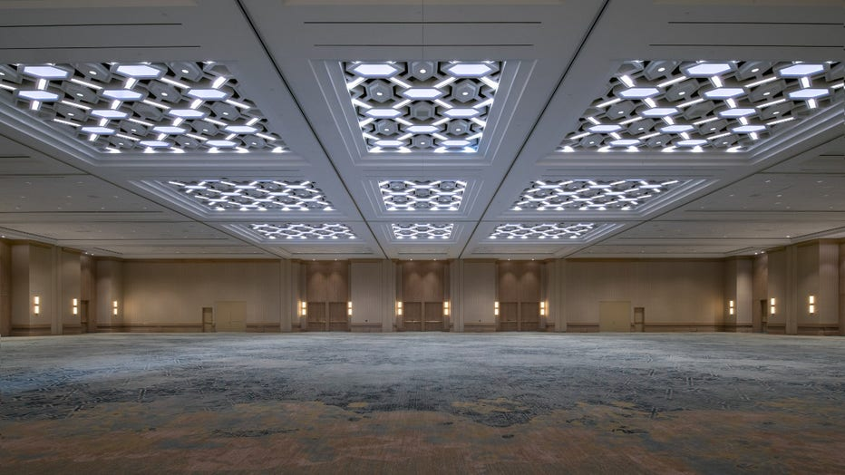 Gaylord-Palms-Coastal-Ballroom.jpg
