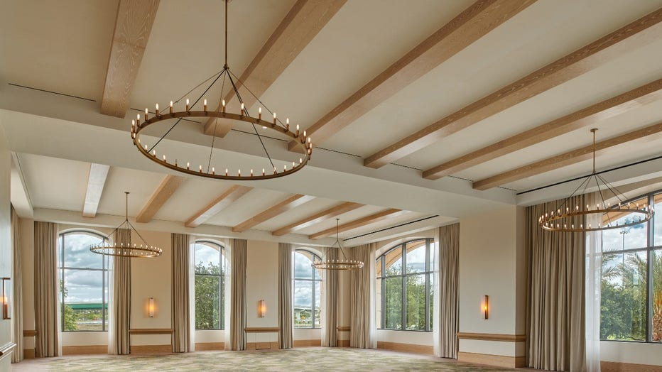 Gaylord-Palms-Escambia-Meeting-Room.jpg
