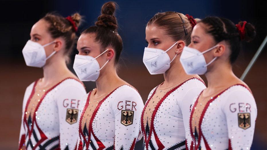 German-gymnastics1.jpg