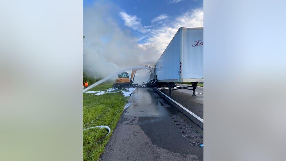OCFR-semi-crash-4-061221.jpeg