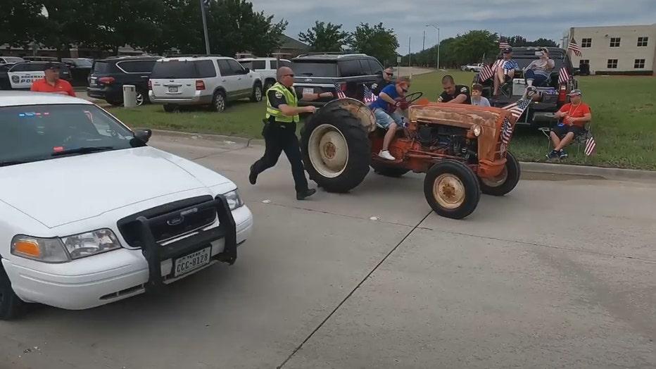 Rockwall-Tractor-Lady-Arrest-070321_mp4_00.00.12.07.jpg