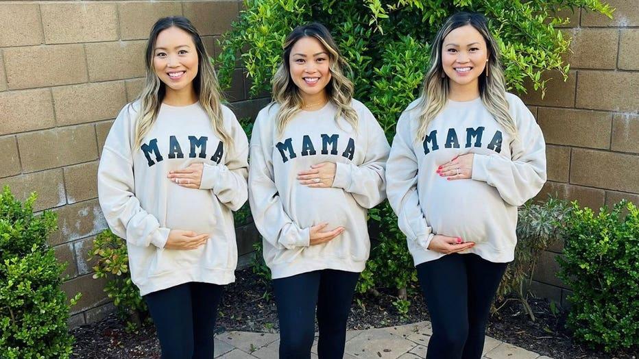 Triplets-photo-1-Tina-Rawlings-1.jpg