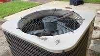 Some AC repairs take months amid parts shortages