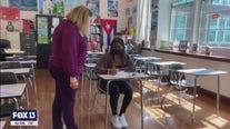 Florida schools fine-tune COVID protocols