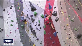 Climbing to new heights at Vertical Ventures
