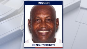 Police: Winter Haven man missing since August 11