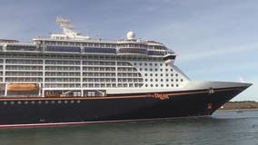 Disney Cruise Line becomes latest to require passengers to be vaccinated on Bahamas sailings