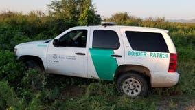 Man wearing fake Border Patrol uniform arrested during smuggling attempt near Tucson