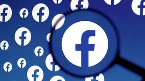 Facebook outage shines spotlight on larger issues surrounding social media's influence