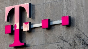 T-Mobile data breach: Company says investigation underway