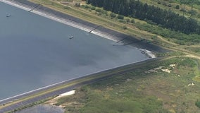 Manatee County pushes for deep well injection plan to close Piney Point, for good