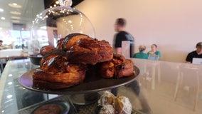Lakewood Ranch café baking up house-made sourdough delights