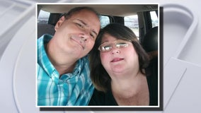 Florida woman hospitalized with COVID-19 comes home to find husband dead of COVID-19