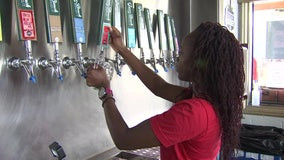 Beer Kulture brings diversity to growing Tampa Bay area craft beer industry