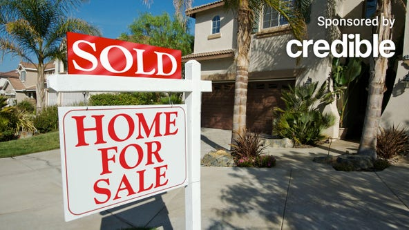 Mortgage rates may drop even lower due to Delta variant, expert says