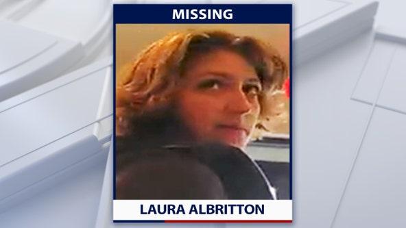 Deputies searching for missing Lee County teen last leaving Bradenton hospital