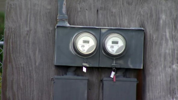Rate hike coming for TECO, FP&L utility customers