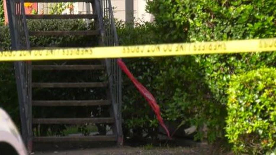 859eb42a-crime-scene-tape-Photo-courtesy-of-OnScene.jpg