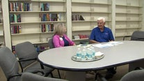 Retired business experts help budding entrepreneurs score with free workshops at St. Pete Beach Library