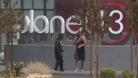 Marijuana superstore 'Planet 13' coming to Orlando