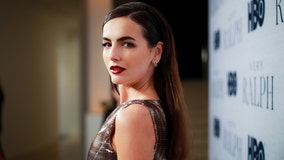 Camilla Belle to star in rom-com '10 Truths About Love' for Tubi