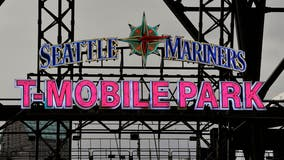 Seattle Mariners to host 2023 MLB All-Star Game at T-Mobile Park