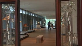 World's first Arts and Crafts Movement Museum opens in St. Petersburg