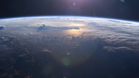 NASA searching for out-of-this-world experiments by students