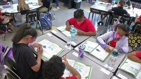 Florida school mask mandate battle re-focuses on health department opt-out rule