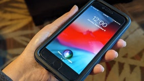 Apple faces class-action lawsuit over possible privacy violations