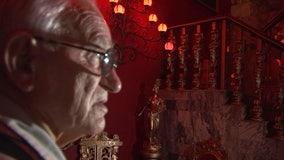 50 years at Bern's Steak House: Iconic restaurant's last original employee to retire