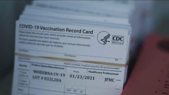 Judge rejects Sarasota business's challenge to 'vaccine passport' ban