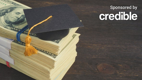 Schumer renews calls for Biden to cancel $50K in student loan debt per borrower