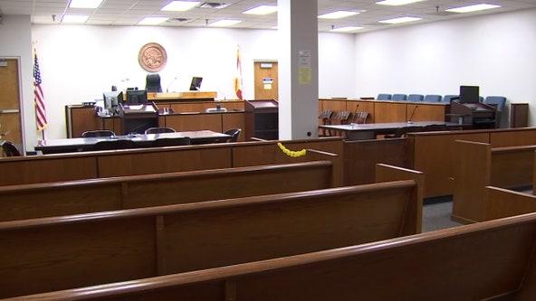 Florida Democrats: New task force will focus on legislation to make Sunshine State safer