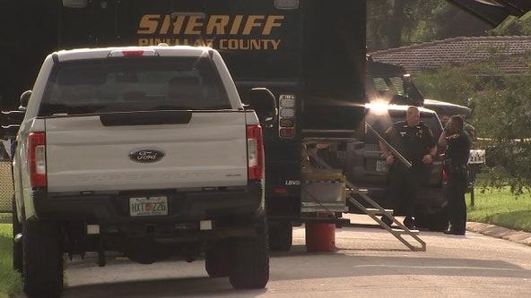 Pinellas deputies 'justified' in fatal Clearwater shooting