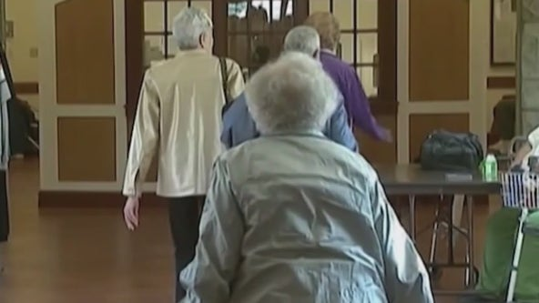 Florida tops country for COVID-19 nursing home deaths: report