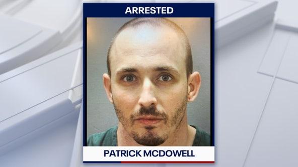 Suspect accused of killing Florida deputy arrested