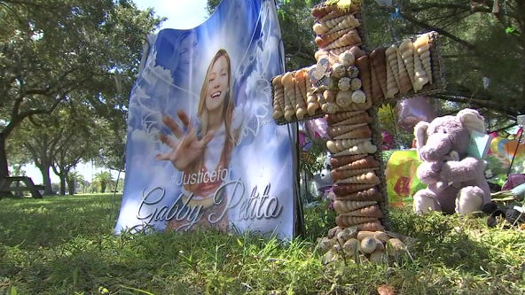 North Port mayor hopes city remembered for community, compassion amid Gabby Petito case