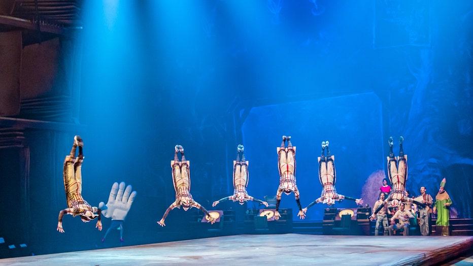 DTL-Rhythmic-Gymnastics-01.jpg