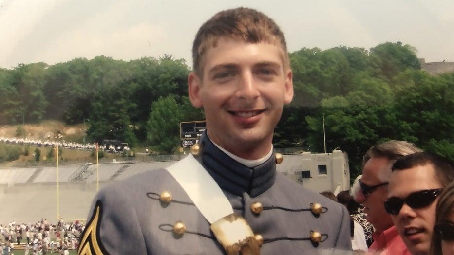 Dan_West-Point-grad.jpg