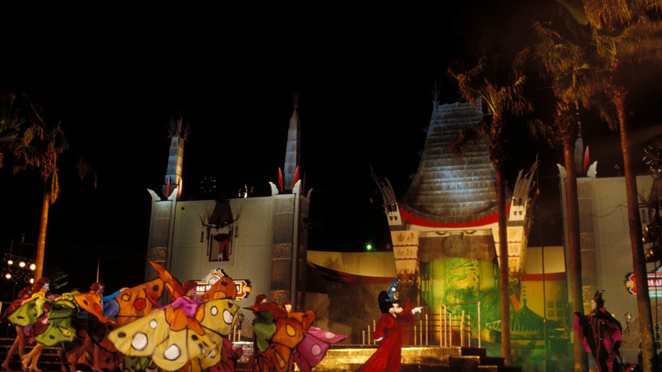 WDW-Hollywood-Studios-opening.png