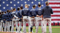 Tampa Bay Rays on brink of elimination heading into Game 4 against Red Sox