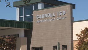 Southlake Carroll ISD teachers told Holocaust lessons need 'opposing viewpoints'