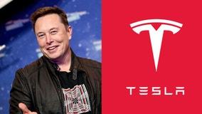 Tesla moving headquarters to Austin, Texas