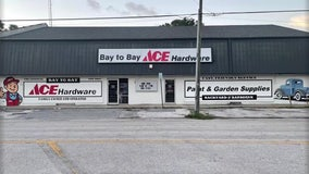Beloved South Tampa hardware store reopens with new owners