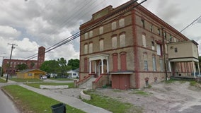 2 West Tampa cigar factories get new life as apartments, winery