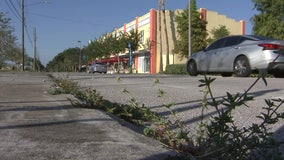 Deuces Rising: Plans approved for revitalization project along South St. Pete's 22nd Ave.