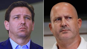 DeSantis expresses his condolences to Petito family in phone call with Gabby's father