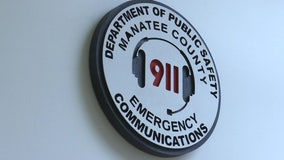 As Manatee County grows, so does need for 911 dispatchers