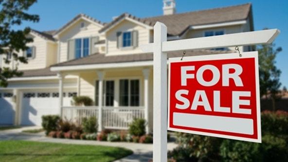Century 21 CEO: Millennials 'storming' housing market amid supply pinch